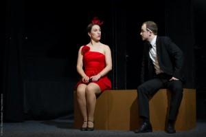 IMGP7405-Theater